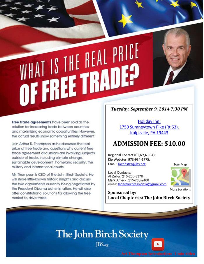Free-Trade-2014-Flyer-PA