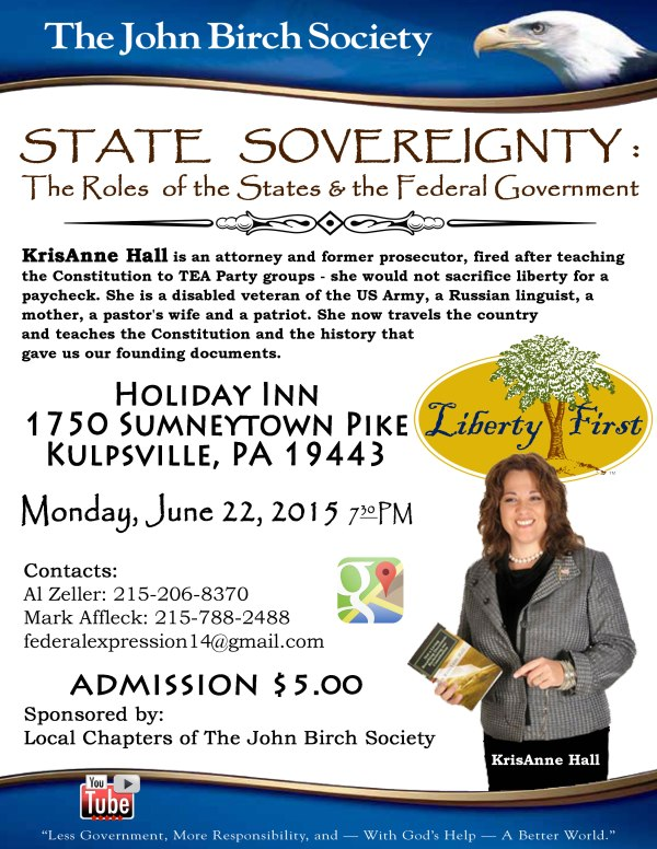 KrisAnne-Hall---State-Sovereignty